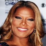 Queen Latifah Hairstyle Hair Color 2018