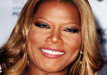 Queen Latifah Hairstyle Hair Color 2021 How do you Get