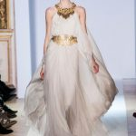 zuhair murad evening dresses