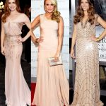 Prom Dresses by Jenny Packham designer
