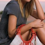 Handbag, Accessories, Shoes, Bags Maria Sharapova Collection 2014