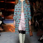 Spring Collections at Paris Fashion Week 2014 10 Best