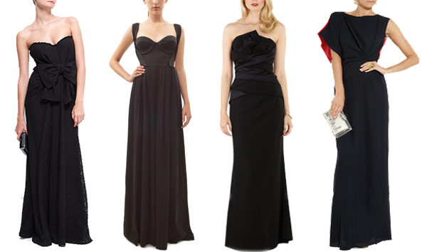 Innovative Mori Lee 693 Bridesmaid Dress Great Black Tie Dress To Wear Next To My