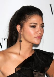 Hair Color and, Height Weight ofJessica Szohr