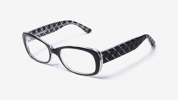 Spectacles Eyewear