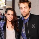 List of Boyfriend Kristen Stewart