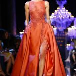 elie saab evening dresses wallpapers