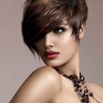 For Women Short Hairstyles summer