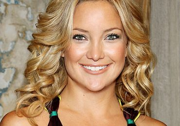 Kate Hudson Hair Color How to Get Hairstyle