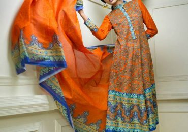 Mausummery Summer Collection 2021 Vol 2 with Prices