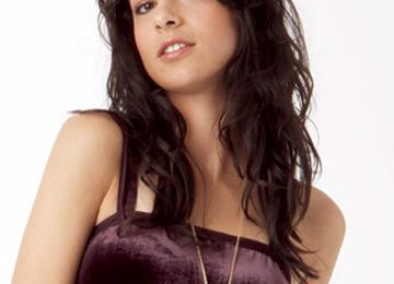 Hairstyles to Do with Wet Curly Straight Hair Overnight