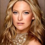 Hair Color Kate Hudson style
