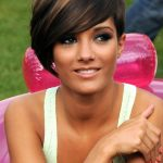 spring hairstyles short hair