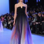elie saab evening dresses images