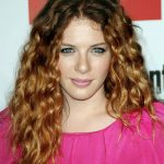 Natural Loose Curls Hairstyles