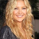How to get Hairstyle and color Kate Hudson