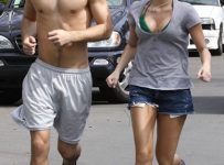 Boyfriend ex list Miley Cyrus