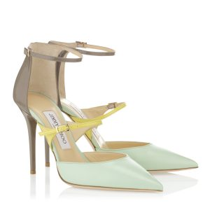 Summer Collection Jimmy Choo Shoes