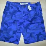 Summer American Eagle Mens Shorts