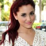 How to do Ariana Grande Hair color and style