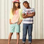 Summer Outfits Juniors 2014