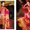 Summer Lawn Collection Nishat Linen 2014