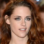 Name of Kristen Stewart Hairstyle
