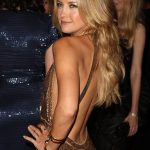 Hairstyle Kate Hudson Name Color