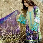 Maria B summer Collection 2014