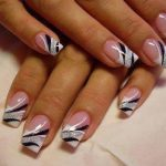 Pictures Summer Nail Designs
