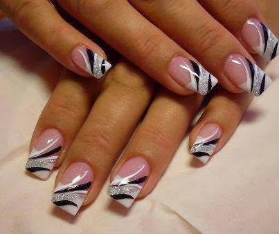 Nail designs tumblr for short nails 2014 for summer for toes nails designs nail designs tumblr for short nails 2014 for summer for toes photos prinsesfo Images