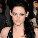 Dye Hair Color Kristen Stewart
