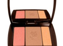 Star Bronzer Palette French Riviera summer