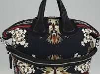 Lucrezia Givenchy Bags Collection