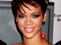 For Women Short Spiky Hairstyles 2014