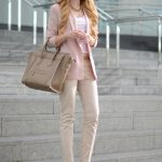 Summer Office outfit ideas 2014