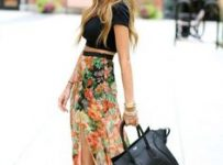 Outfit ideas 2014 for office in summer