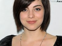 Tutorial to do Formal Hairstyles with Short Hair with Bangs