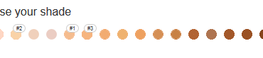 Lancome Teint Visionnaire Foundation Review Sample Shades Colours Price
