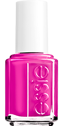 Essie Nail Polish Collection for Summer 2021