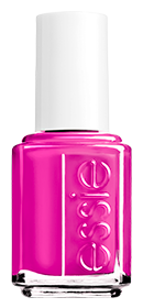essie nail polish colors summer