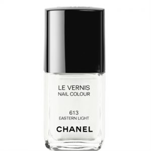 For summer Chanel nail polish Color