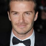 beard styles for men pictures