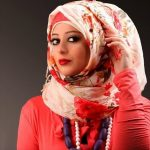 How to wear the hijab in trendy ways