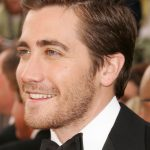 Hairstyles that looks good with a beard