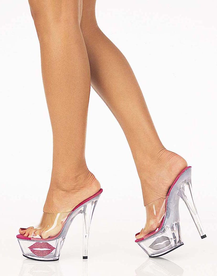 tips how to walk in high heel shoes