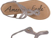 american eagle outfitters womens sandals