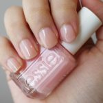 essie nail polish colors swatches