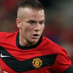 tom cleverly fade hairstyle