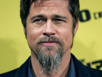 Goatee Beard Styles 2021 Pictures